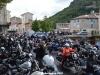 27_brescoudos_bike_week_saint_gervais_sur_mare_60