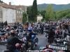 27_brescoudos_bike_week_saint_gervais_sur_mare_62