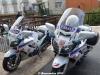 27_brescoudos_bike_week_saint_gervais_sur_mare_63
