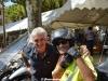 27_brescoudos_bike_week_saint_gervais_sur_mare_64