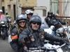 27_brescoudos_bike_week_saint_gervais_sur_mare_67