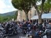 27_brescoudos_bike_week_saint_gervais_sur_mare_68