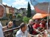 27_brescoudos_bike_week_saint_gervais_sur_mare_69
