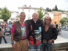 27_brescoudos_bike_week_saint_gervais_sur_mare_7