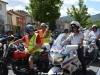27_brescoudos_bike_week_saint_gervais_sur_mare_71