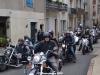27_brescoudos_bike_week_saint_gervais_sur_mare_72
