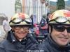 27_brescoudos_bike_week_saint_gervais_sur_mare_73