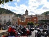 27_brescoudos_bike_week_saint_gervais_sur_mare_77