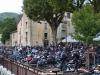 27_brescoudos_bike_week_saint_gervais_sur_mare_78