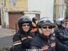 27_brescoudos_bike_week_saint_gervais_sur_mare_79