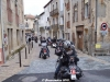 27_brescoudos_bike_week_saint_gervais_sur_mare_81