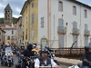 27_brescoudos_bike_week_saint_gervais_sur_mare_85