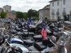 27_brescoudos_bike_week_saint_gervais_sur_mare_89