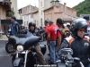 27_brescoudos_bike_week_saint_gervais_sur_mare_97