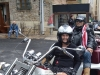 27_brescoudos_bike_week_saint_gervais_sur_mare_99
