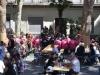 27th BBW Sète (16)