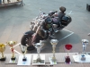 27th BBW Show Bike (10)