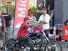 27th BBW Show Bike (100)