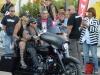 27th BBW Show Bike (104)
