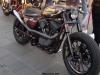 27th BBW Show Bike (107)