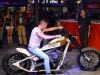 27th BBW Show Bike (114)