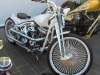 27th BBW Show Bike (115)