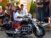 27th BBW Show Bike (118)