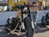 27th BBW Show Bike (139)