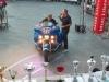 27th BBW Show Bike (14)