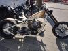 27th BBW Show Bike (141)