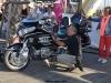 27th BBW Show Bike (142)
