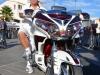 27th BBW Show Bike (143)