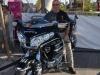 27th BBW Show Bike (144)
