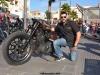 27th BBW Show Bike (146)