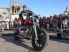 27th BBW Show Bike (147)