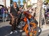 27th BBW Show Bike (149)