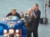 27th BBW Show Bike (15)
