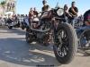 27th BBW Show Bike (150)