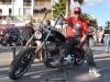 27th BBW Show Bike (151)