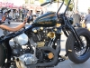 27th BBW Show Bike (152)