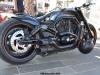 27th BBW Show Bike (156)