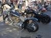 27th BBW Show Bike (157)