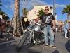 27th BBW Show Bike (158)