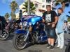 27th BBW Show Bike (159)