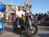 27th BBW Show Bike (160)