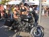 27th BBW Show Bike (161)