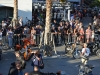 27th BBW Show Bike (168)