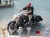 27th BBW Show Bike (17)