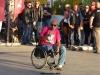 27th BBW Show Bike (173)