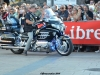 27th BBW Show Bike (174)